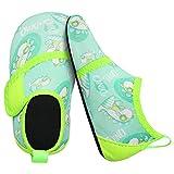L-RUN Baby Walker Shoes Soft Infant Non Slip