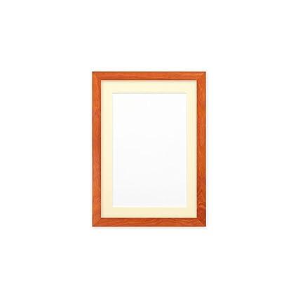 Amazon.com - Paintings Frames Confetti Frame Range 20 Mm Photo Frame ...