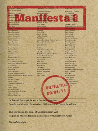 manifesta-8-the-european-biennial-of-contemporary-art-region-of-murcia-spain-in-dialogue-with-northe