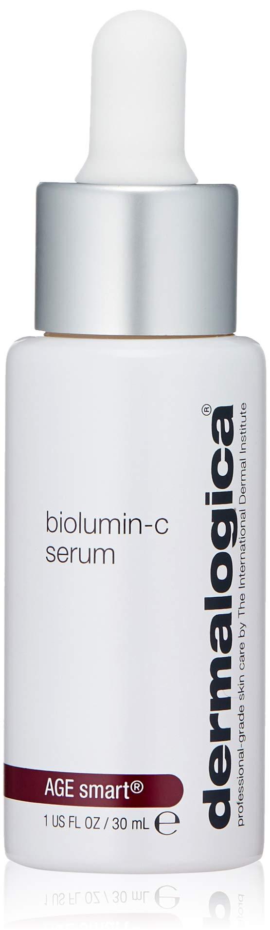Dermalogica Biolumin-C Serum, 1 oz.