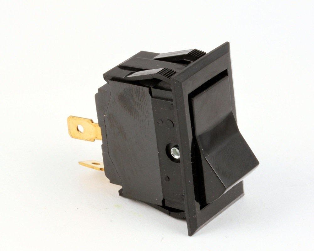Cres Cor 0808-116-K 20 Amp 125-250 Volt Switch Kit