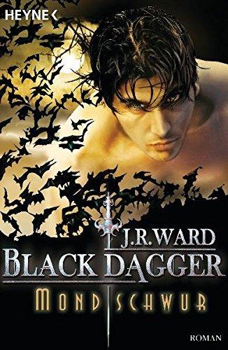 mondschwur-black-dagger-16-roman