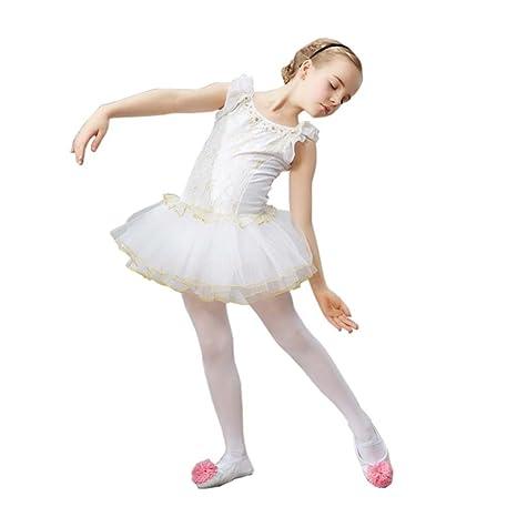 b084cafe0 Amazon.com   George Jimmy Ballet Skirt Tutu Dance Accessories Ballet ...
