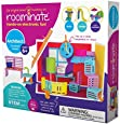 Roominate Architect Accessory Pack