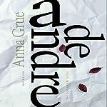 De andre | Anna Grue