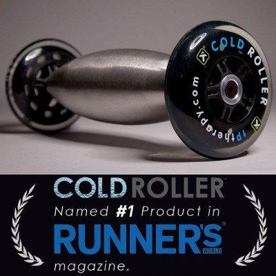 Trigger Point Cold Roller