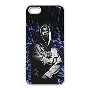 WWWE Ball player star Cell Phone Case for Iphone 6 plus 5.5
