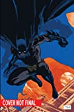 Absolute Batman: Haunted Knight, Jeph Loeb, 1401251226
