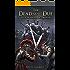 The Dead God's Due (The Eye of the Lion Saga Book 1)