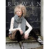 Rowan Magazine, #58 Fall-Winter 2015-16
