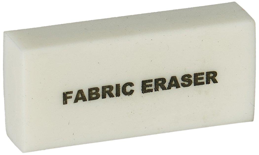 Dritz Quilting 3088 Fabric Eraser