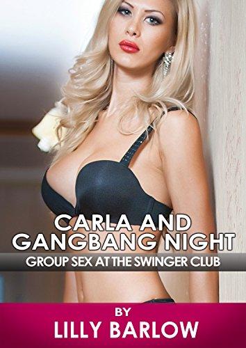 Rough Gangbang Big Tits