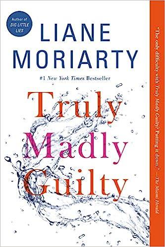 2016年度最佳最佳小说《委实疯狂的罪恶》