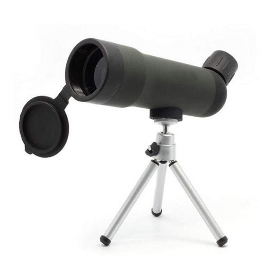 豪奢な YD 望遠鏡 20X50 ハイパワー HD 単眼鏡 望遠鏡 風景 鳥 望遠鏡 三脚 &   B07L4SBWKV, BISES-FLOWER 3a81481e