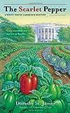 The Scarlet Pepper, Dorothy St. James, 042524704X