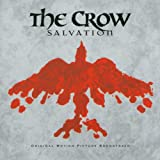 Crow - Salvation Ost