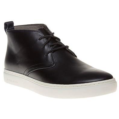 bc5665d256a6 Mens Paul Smith Shoe Fong Boots - 11: Amazon.co.uk: Shoes & Bags