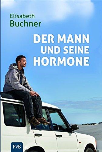 hormone testen lassen mann