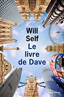 Le livre de Dave, Self, Will