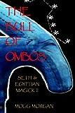 The Bull of Ombos, Mogg Morgan, 1869928873