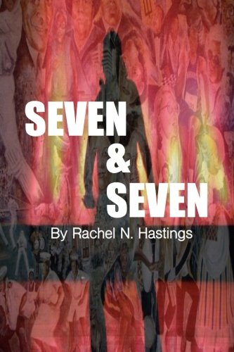 Seven & Seven