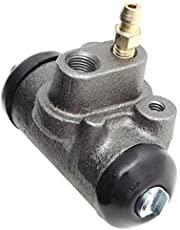 ACDelco 18E1232 Professional Durastop Rear Drum Brake Wheel Cylinder Assembly