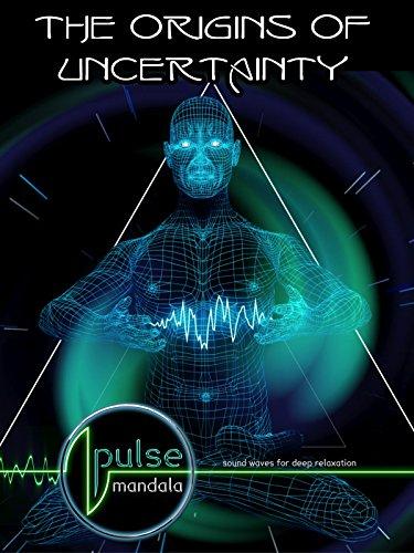 Pulse Mandala : The Origins of -
