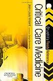Critical Care Medicine 9780080451367