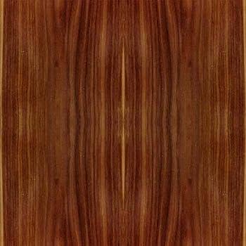 veneer tech walnut wood veneer plain sliced 10 mil 4 x 8