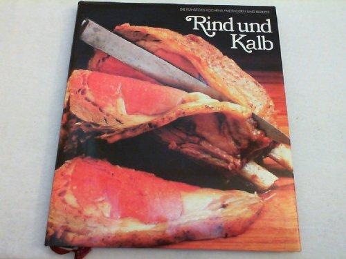 RUNDS- EN KALFSVLEES