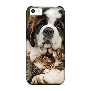 Iphone Cases New Arrival For Iphone 5c Cases Covers - Eco-friendly Packaging(EMh35305xkZB)