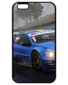 6990638ZA905028201I6P New Snap-on Skin Case Cover Compatible With iPhone 6 Plus/iPhone 6s Plus - Forza Motorsport 6 King Destiny Game Case's Shop