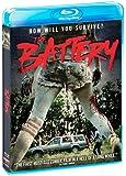 Battery [Blu-ray] [Import]