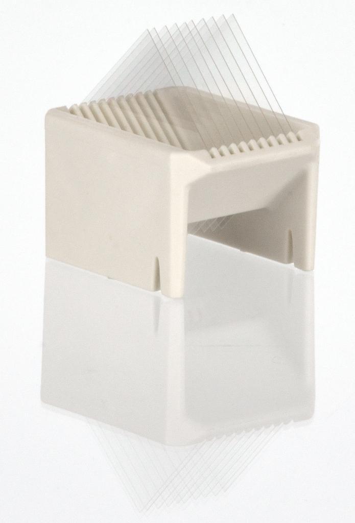 Diversified Biotech Wsdr-1000, Wash-N-Dry Coverslip Rack