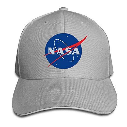 Caps Hats CMFNIPCSTH amp; Caps Baseball Outdoor Sandwich BCHCOSC w7q6H8H