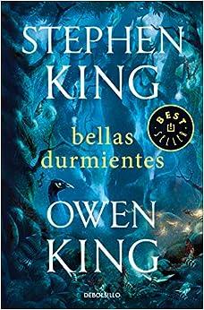 Bellas Durmientes por Owen King epub