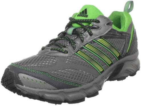 adidas Men s Duramo 3 Tr M Running Shoe