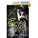 Eternal Desire