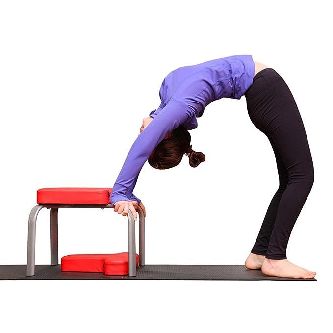 Bulawlly Tabla de inversión del Pino Yoga Yoga Banco Ayudas ...