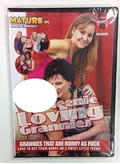 Mother daughter lesbian seduction videos