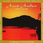 Anand Anubhuti | Brahma Kumaris