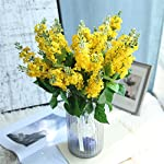 BEIGU-Artifical-Hyacinth-Real-touch-Flowers-Bouquet-Office-Decoration-for-Home-Wedding-Decor