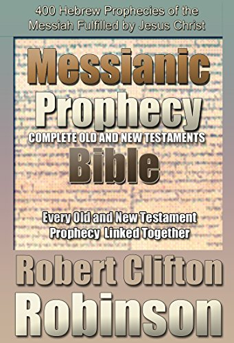messianic online dating