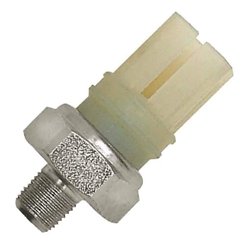 FAE 12420 Interruptores blanco