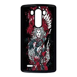 Order Case Games Dragon Age : Inquisition For LG G3 U3P331981