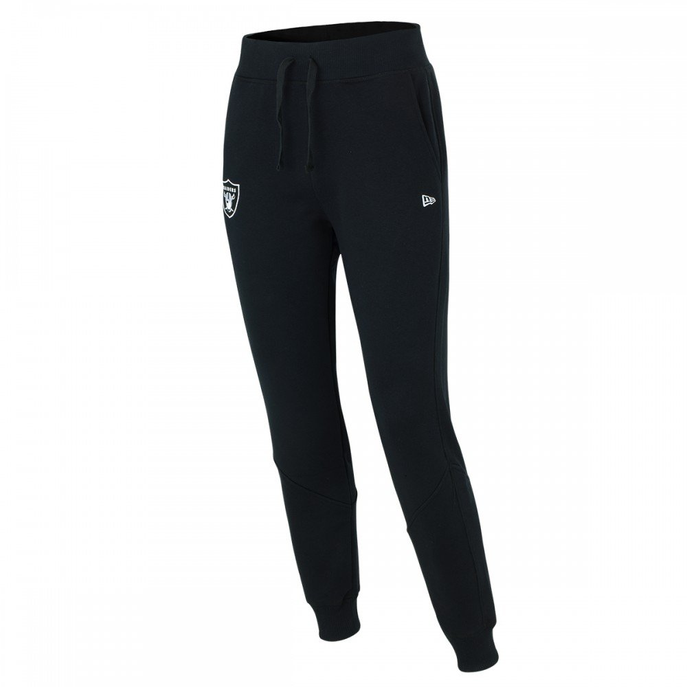 New Era NFL OAKLAND RAIDERS Track Pant
