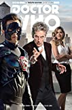 img - for Doctor Who: Ghost Stories #2 book / textbook / text book