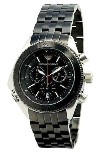 Emporio Armani AR 0547 - Reloj