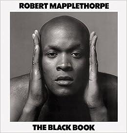Descargar Elitetorrent The Black Book Kindle Lee Epub