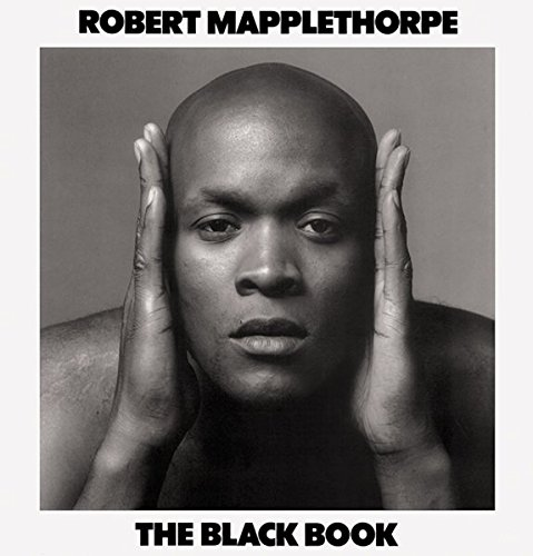 Read Online Robert Mapplethorpe: The Black Book PDF